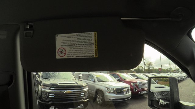 2020 GMC Sierra 3500 Regular Cab 4x4, Reading SL Service Body #Q20101 - photo 36