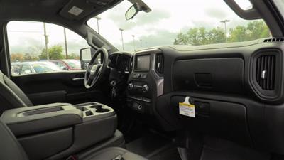 2020 GMC Sierra 3500 Regular Cab 4x4, Reading SL Service Body #Q20101 - photo 18