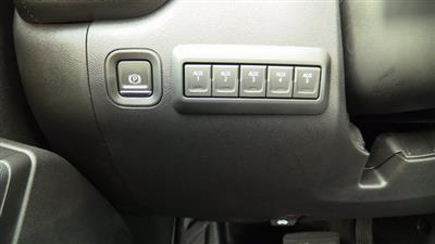 2020 GMC Sierra 3500 Regular Cab 4x4, Reading SL Service Body #Q20101 - photo 27