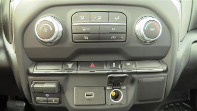 2020 GMC Sierra 3500 Regular Cab 4x4, Reading SL Service Body #Q20101 - photo 31