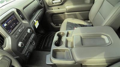 2020 GMC Sierra 3500 Regular Cab 4x4, Reading SL Service Body #Q20101 - photo 32