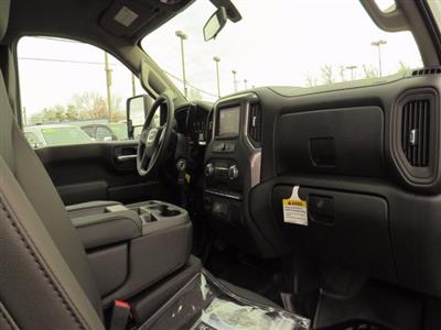 2020 GMC Sierra 3500 Regular Cab 4x4, Reading SL Service Body #Q20125 - photo 23