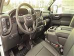 2020 GMC Sierra 3500 Regular Cab 4x4, Reading SL Service Body #Q20125 - photo 25