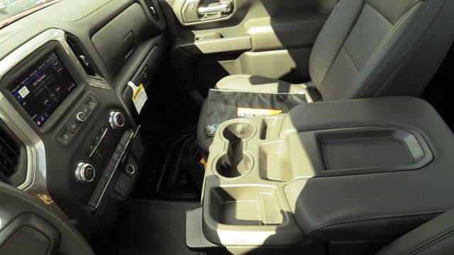 2020 GMC Sierra 3500 Regular Cab 4x4, Reading SL Service Body #Q20126 - photo 31