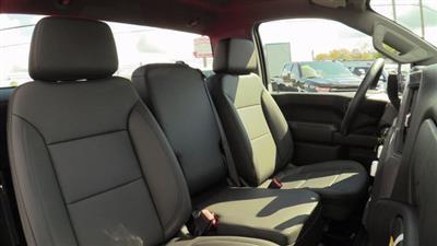 2020 GMC Sierra 3500 Regular Cab 4x4, Reading SL Service Body #Q20126 - photo 16