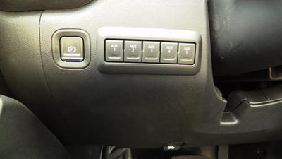 2020 GMC Sierra 3500 Regular Cab 4x4, Reading SL Service Body #Q20126 - photo 26
