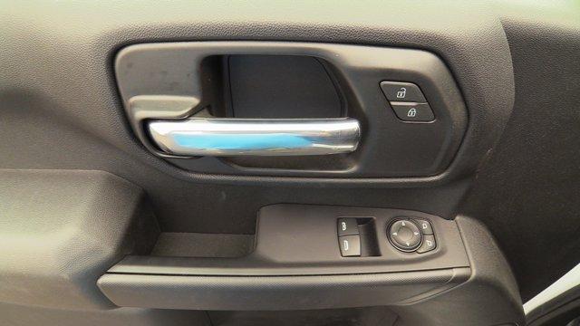 2020 GMC Sierra 3500 Regular Cab 4x4, Reading Marauder SL Dump Body #Q20129 - photo 21