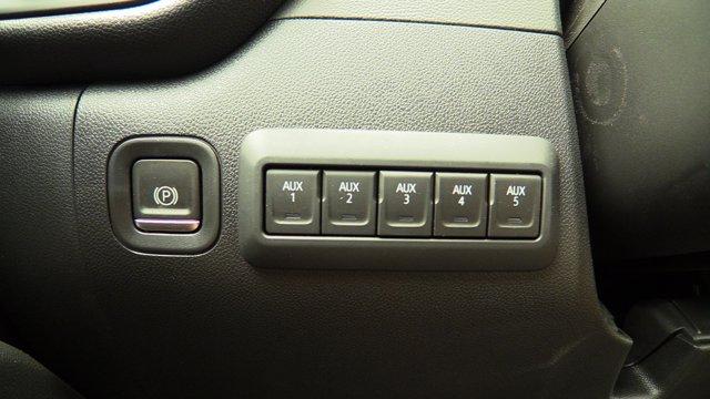 2020 GMC Sierra 3500 Regular Cab 4x4, Reading Marauder SL Dump Body #Q20129 - photo 26
