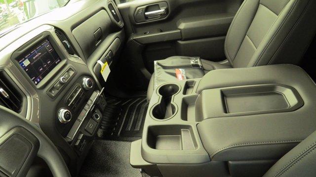 2020 GMC Sierra 3500 Regular Cab 4x4, Reading Marauder SL Dump Body #Q20129 - photo 30