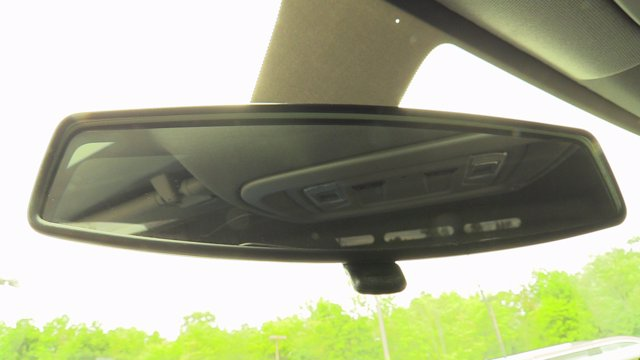 2020 GMC Sierra 3500 Regular Cab 4x4, Reading Marauder SL Dump Body #Q20129 - photo 33