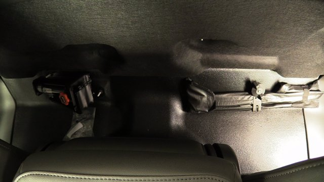 2020 GMC Sierra 3500 Regular Cab 4x4, Reading Marauder SL Dump Body #Q20129 - photo 37