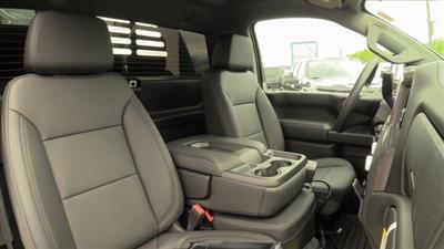 2020 GMC Sierra 3500 Regular Cab 4x4, Reading Marauder SL Dump Body #Q20129 - photo 16