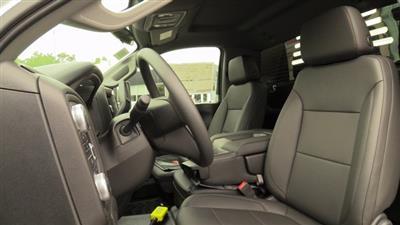 2020 GMC Sierra 3500 Regular Cab 4x4, Reading Marauder SL Dump Body #Q20129 - photo 18