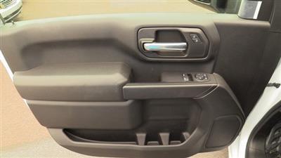 2020 GMC Sierra 3500 Regular Cab 4x4, Reading Marauder SL Dump Body #Q20129 - photo 20