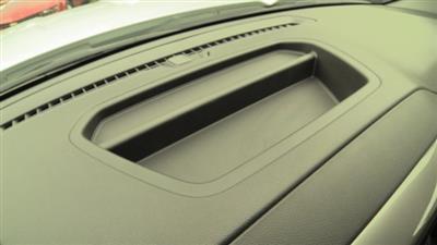 2020 GMC Sierra 3500 Regular Cab 4x4, Reading Marauder SL Dump Body #Q20129 - photo 27