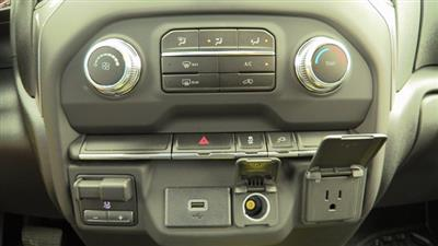 2020 GMC Sierra 3500 Regular Cab 4x4, Reading Marauder SL Dump Body #Q20129 - photo 29