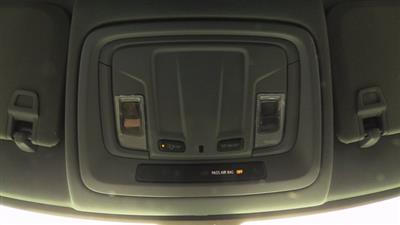 2020 GMC Sierra 3500 Regular Cab 4x4, Reading Marauder SL Dump Body #Q20129 - photo 34
