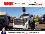 2020 GMC Sierra 3500 Crew Cab 4x4, Pickup #Q20155 - photo 1