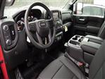 2021 GMC Sierra 3500 Crew Cab 4x4, Pickup #Q21009 - photo 22