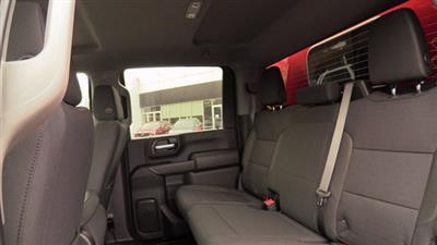 2021 GMC Sierra 3500 Crew Cab 4x4, Reading Panel Service Body #Q21022 - photo 48