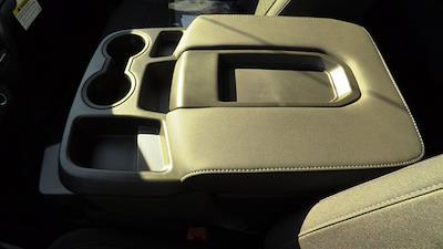 2021 GMC Sierra 3500 Crew Cab 4x4, Reading Service Body #Q21029 - photo 33