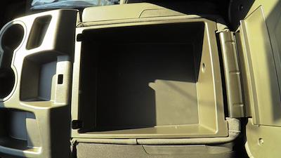 2021 GMC Sierra 3500 Crew Cab 4x4, Reading Service Body #Q21029 - photo 34