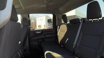 2021 GMC Sierra 3500 Crew Cab 4x4, Reading Service Body #Q21029 - photo 40