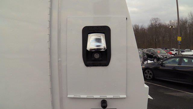 2021 GMC Sierra 3500 Crew Cab 4x4, Knapheide KUVcc Service Utility Van #Q21037 - photo 19