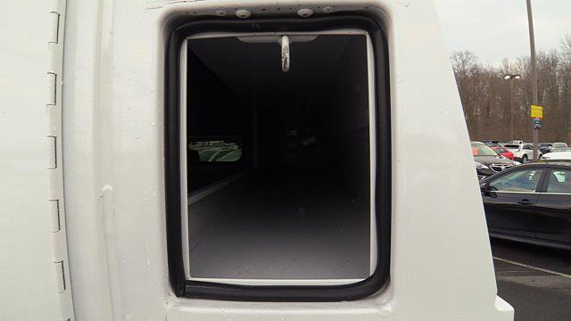 2021 GMC Sierra 3500 Crew Cab 4x4, Knapheide KUVcc Service Utility Van #Q21037 - photo 20
