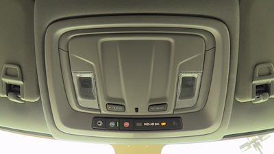 2021 GMC Sierra 3500 Crew Cab 4x4, Reading SL Service Body #Q21092 - photo 38