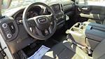2021 GMC Sierra 3500 Crew Cab 4x4, Reading SL Service Body #Q21092 - photo 21