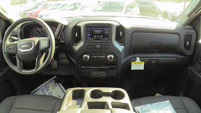 2021 GMC Sierra 3500 Crew Cab 4x4, Reading SL Service Body #Q21120 - photo 16