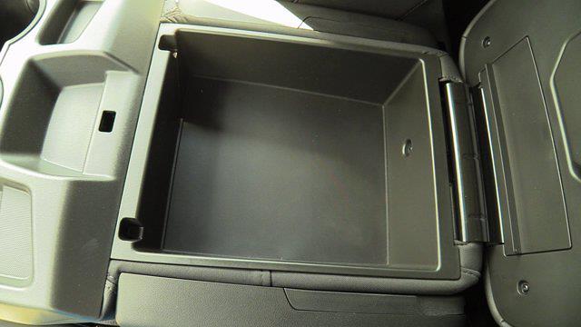 2021 GMC Sierra 3500 Regular Cab 4x4, Crysteel E-Tipper Dump Body #Q21138 - photo 35