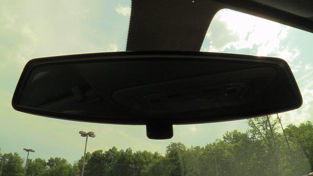 2021 GMC Sierra 3500 Regular Cab 4x4, Crysteel E-Tipper Dump Body #Q21138 - photo 36