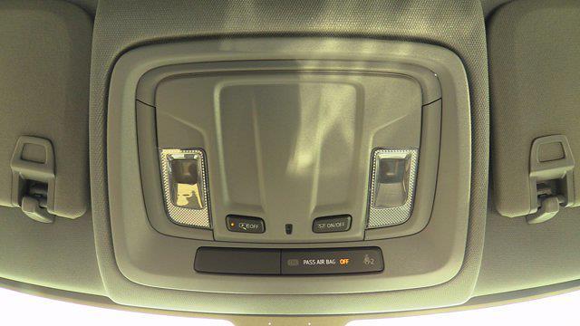 2021 GMC Sierra 3500 Regular Cab 4x4, Crysteel E-Tipper Dump Body #Q21138 - photo 37