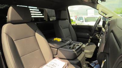 2021 GMC Sierra 3500 Regular Cab 4x4, Crysteel E-Tipper Dump Body #Q21138 - photo 15