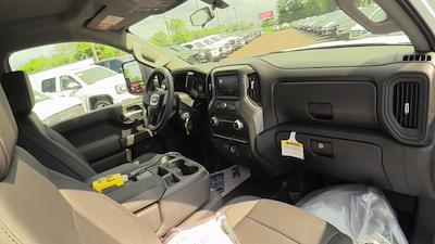 2021 GMC Sierra 3500 Regular Cab 4x4, Crysteel E-Tipper Dump Body #Q21138 - photo 17