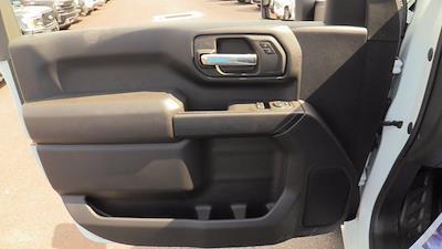 2021 GMC Sierra 3500 Regular Cab 4x4, Crysteel E-Tipper Dump Body #Q21138 - photo 20