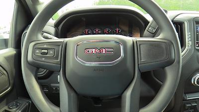 2021 GMC Sierra 3500 Regular Cab 4x4, Crysteel E-Tipper Dump Body #Q21138 - photo 22