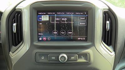 2021 GMC Sierra 3500 Regular Cab 4x4, Crysteel E-Tipper Dump Body #Q21138 - photo 29