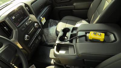 2021 GMC Sierra 3500 Regular Cab 4x4, Crysteel E-Tipper Dump Body #Q21138 - photo 32