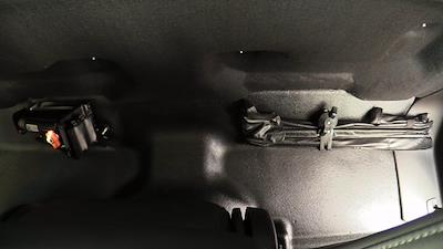 2021 GMC Sierra 3500 Regular Cab 4x4, Crysteel E-Tipper Dump Body #Q21138 - photo 40