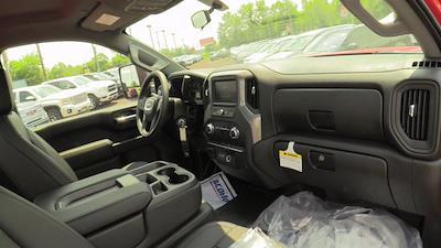 2021 GMC Sierra 3500 Regular Cab 4x4, Reading SL Service Body #Q21168 - photo 18