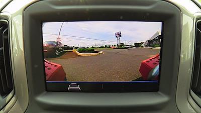 2021 GMC Sierra 3500 Regular Cab 4x4, Reading SL Service Body #Q21168 - photo 31