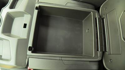 2021 GMC Sierra 3500 Regular Cab 4x4, Reading SL Service Body #Q21168 - photo 35