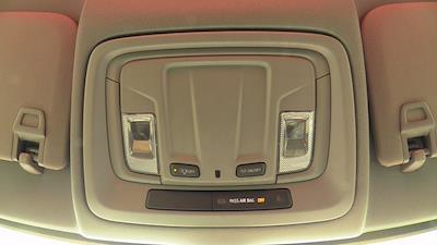 2021 GMC Sierra 3500 Regular Cab 4x4, Reading SL Service Body #Q21168 - photo 37