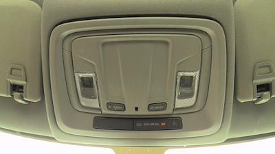 2021 GMC Sierra 3500 Regular Cab 4x4, Reading Classic II Steel Service Body #Q21172 - photo 37