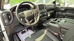 2021 GMC Sierra 3500 Regular Cab 4x4, Reading Classic II Steel Service Body #Q21172 - photo 20
