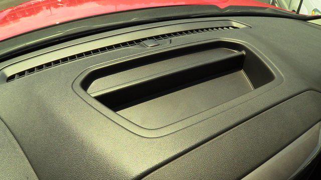 2021 GMC Sierra 3500 Regular Cab 4x4, Cab Chassis #Q21174 - photo 30