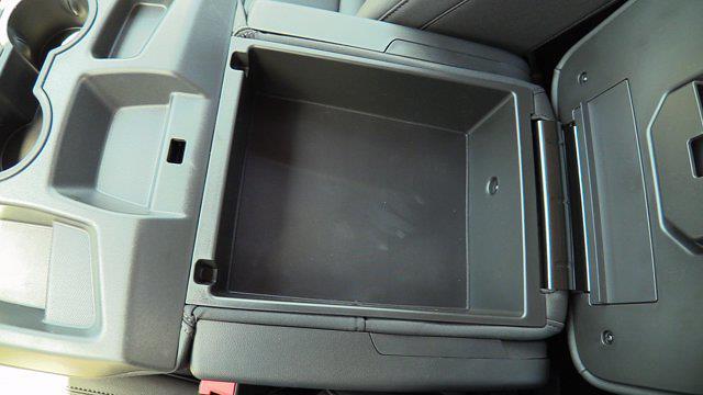 2021 GMC Sierra 3500 Regular Cab 4x4, Cab Chassis #Q21174 - photo 37